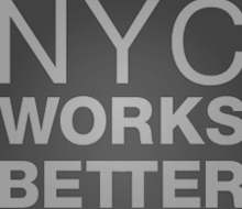 NYC Paid Sick Leave Campaign