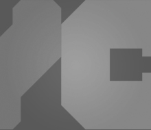 DCA Branding